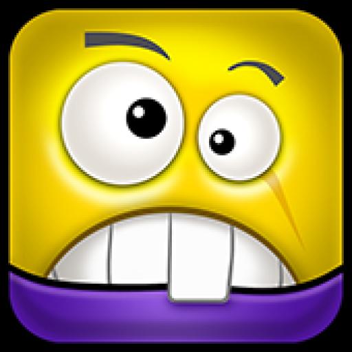 Mini Dash 賽車遊戲 App LOGO-硬是要APP