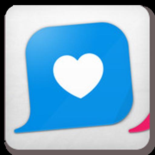 易到祝福短信大全 社交 App LOGO-APP試玩